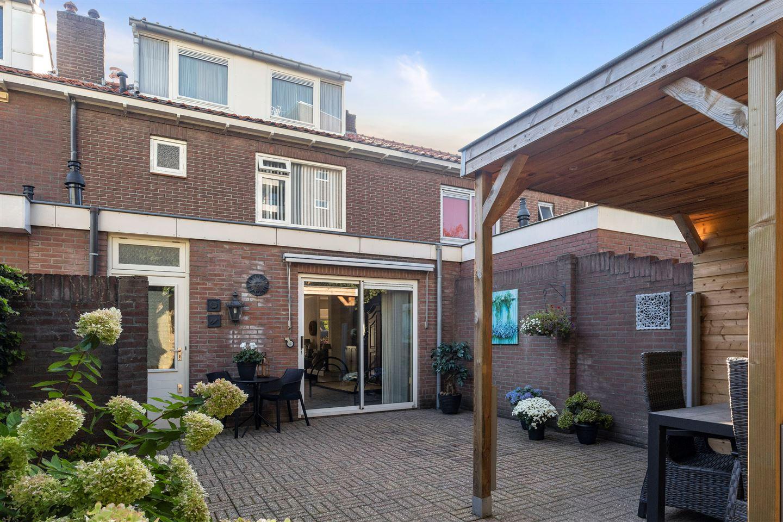 Bekijk foto 4 van Mr. Heemskerkstraat 16