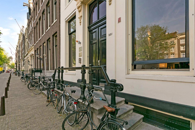 Bekijk foto 3 van Keizersgracht 221
