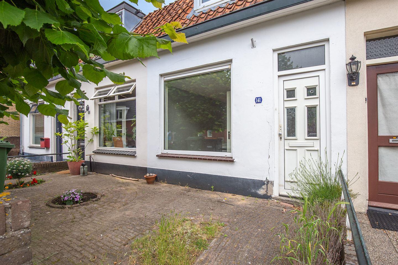 Bekijk foto 2 van Van Reenenweg 141