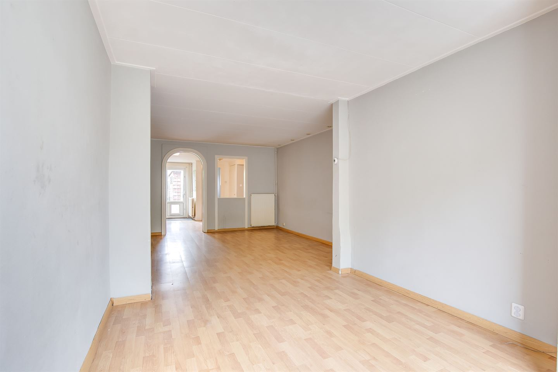 Bekijk foto 3 van Van Reenenweg 141