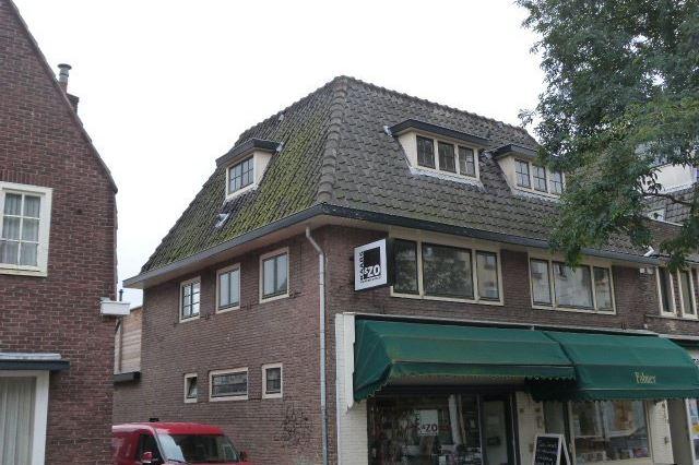 Havenstraat 95 C
