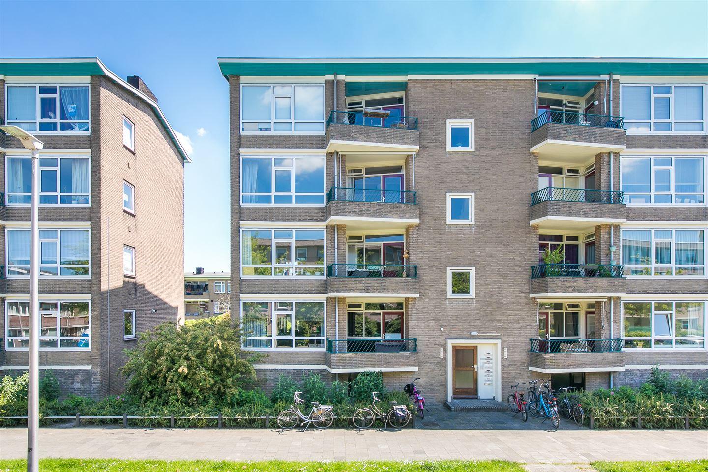 Bekijk foto 1 van Detmoldstraat 86 II
