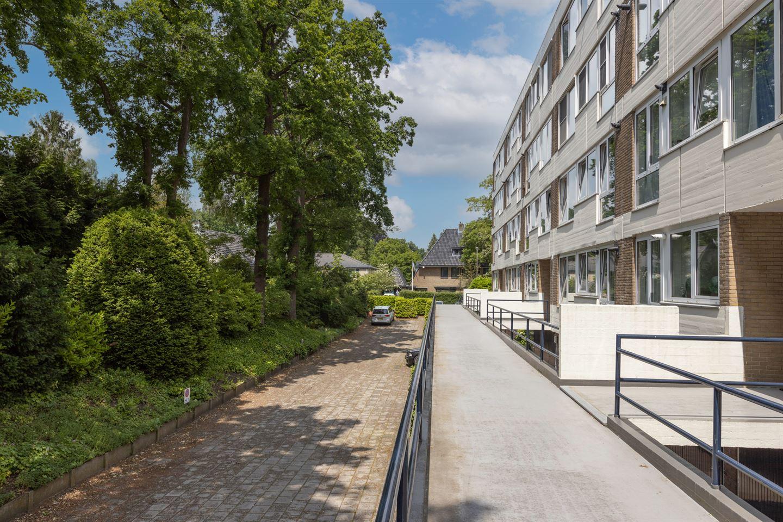 Bekijk foto 3 van Nieuwe 's-Gravelandseweg 48 C