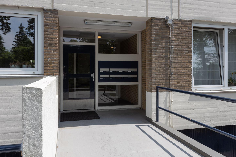 Bekijk foto 4 van Nieuwe 's-Gravelandseweg 48 C