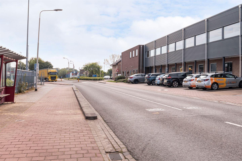 Bekijk foto 3 van Industrieweg 83-85