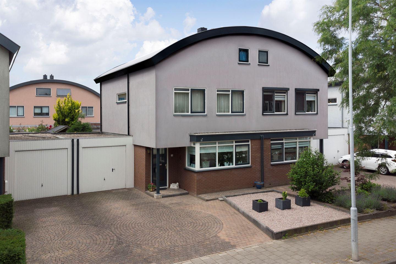 Bekijk foto 1 van Schaapsweg 23