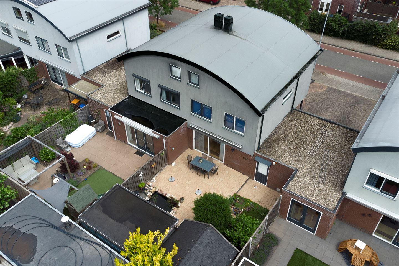 Bekijk foto 2 van Schaapsweg 23