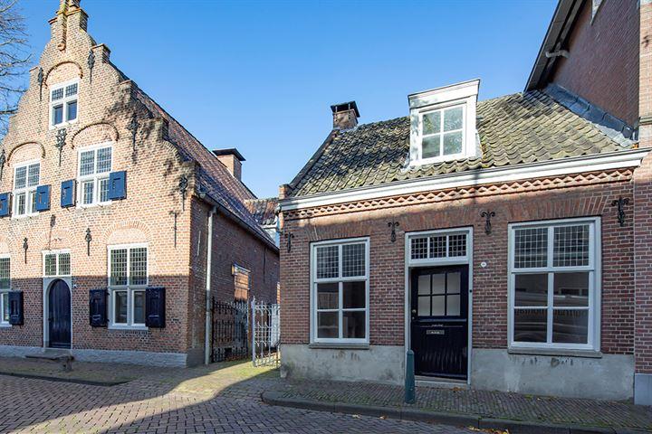 Kerkstraat 88