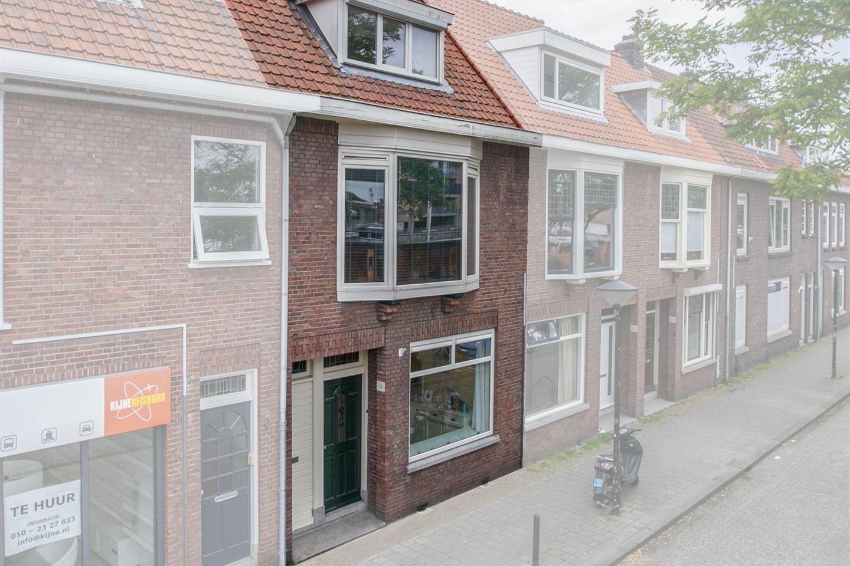 Bekijk foto 1 van Joubertstraat 9