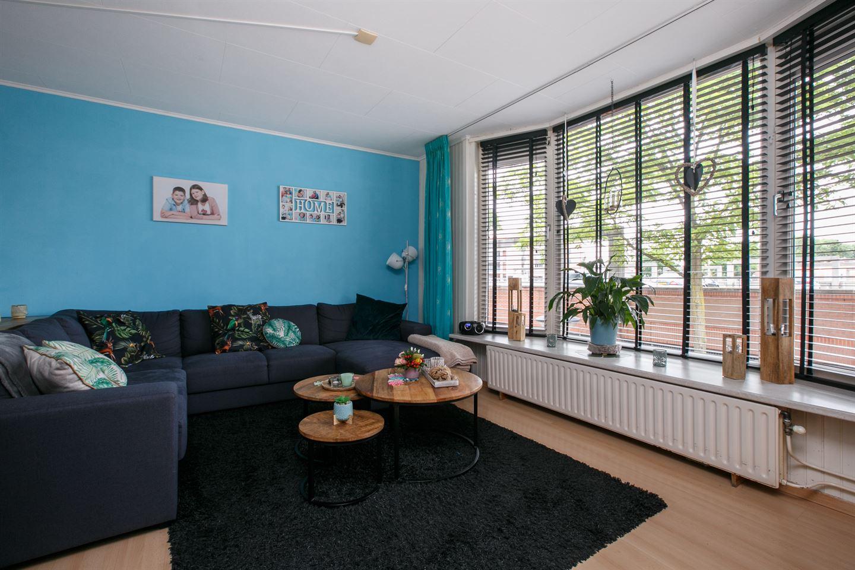 Bekijk foto 2 van Joubertstraat 9