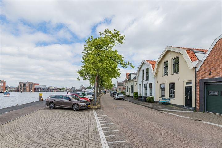 Prins Hendrikkade 38