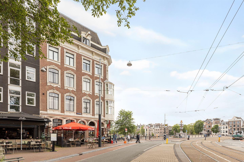 Bekijk foto 2 van Waterlooplein 409