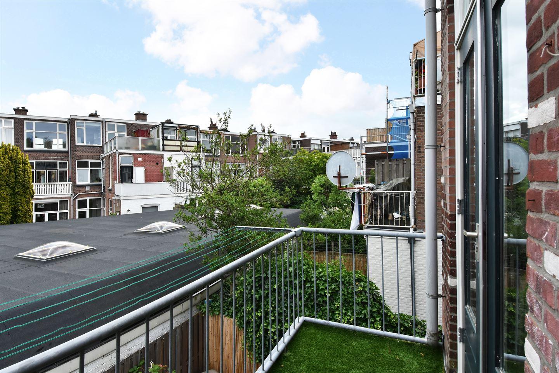 Bekijk foto 5 van Valkenboskade 39 a