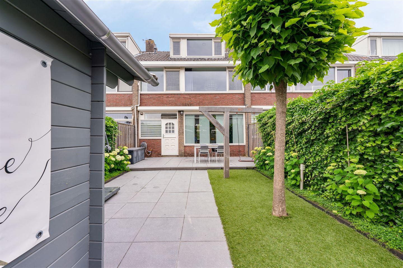 Bekijk foto 2 van Cornelis Evertsenstraat 108
