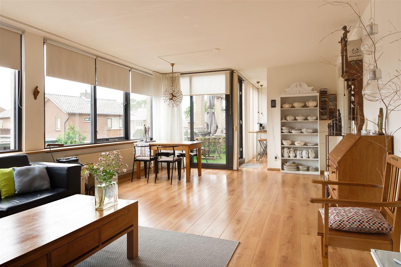 Bekijk foto 2 van Pastoor Hootsmansstraat 1 C