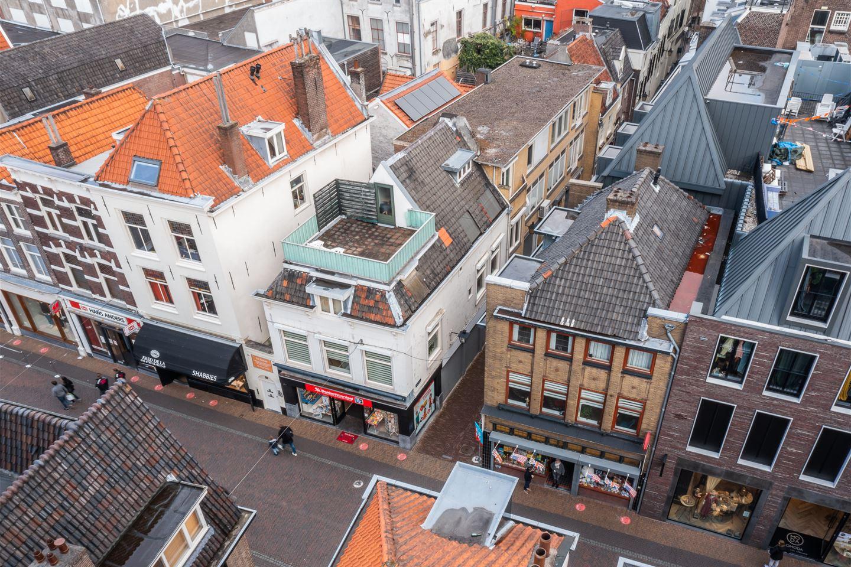 Bekijk foto 2 van Steenweg 25