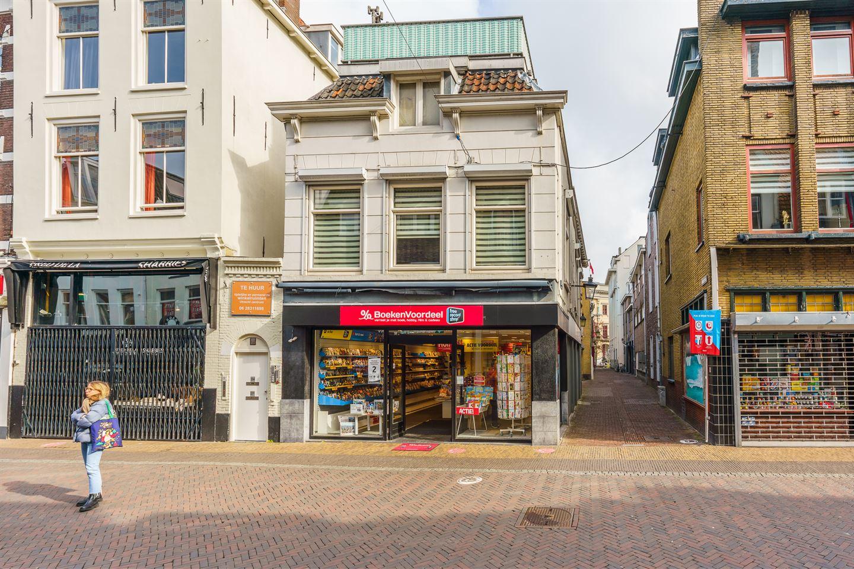 Bekijk foto 3 van Steenweg 25