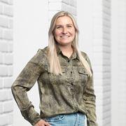 Denise Segers - Commercieel medewerker