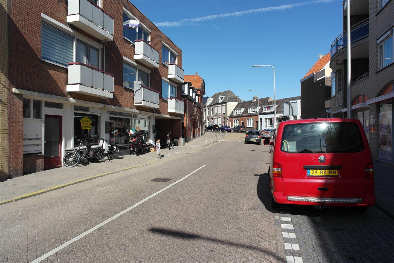 Bekijk foto 5 van Sluisweg 6 f