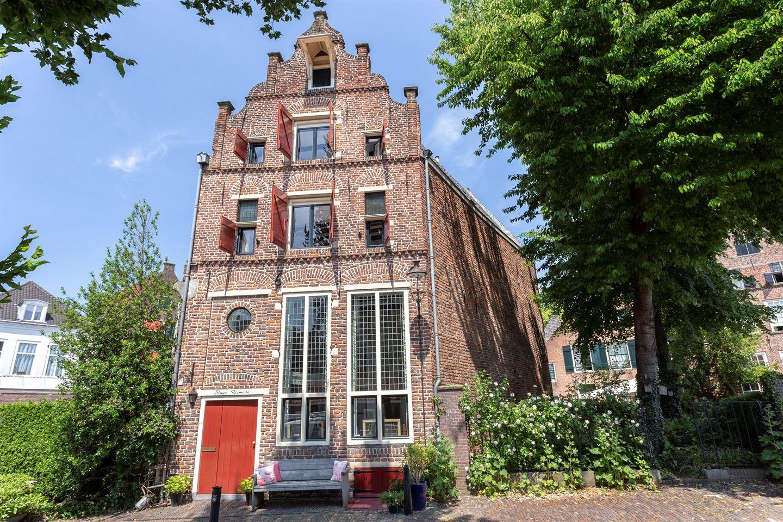 Bekijk foto 1 van Rijkmanstraat 13