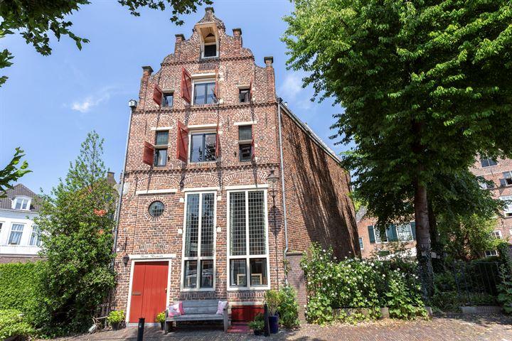 Rijkmanstraat 13