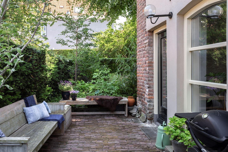 Bekijk foto 5 van Rijkmanstraat 13