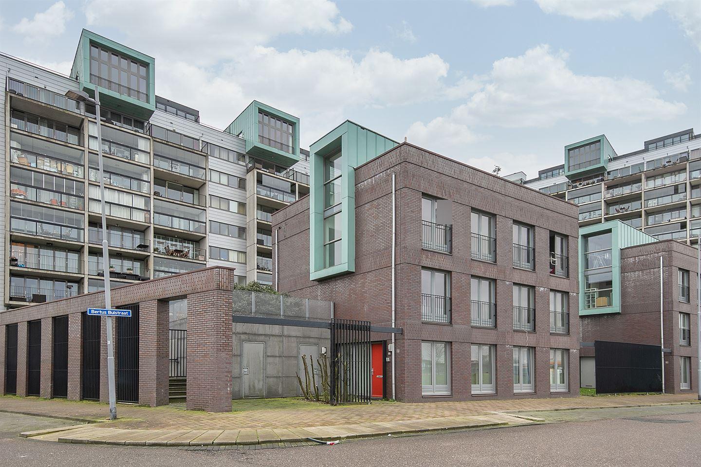 View photo 1 of Bertus Bulstraat 17