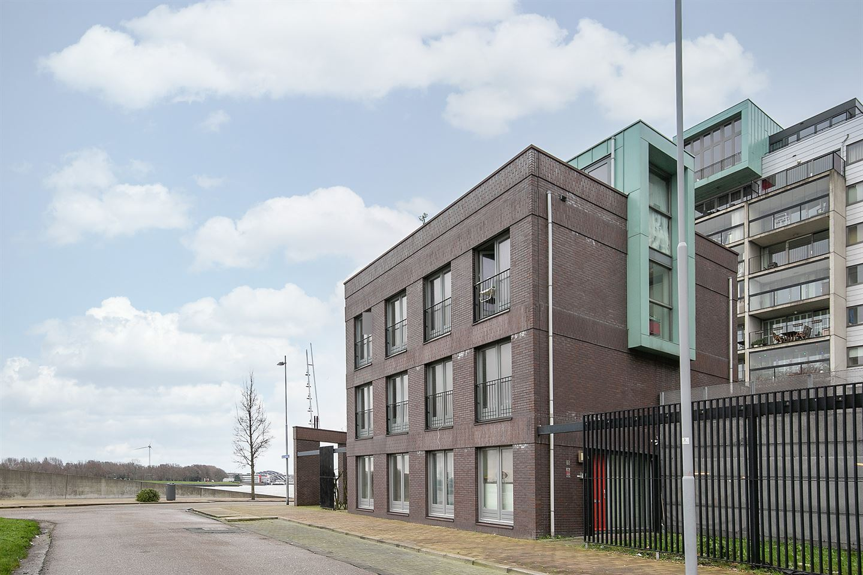 View photo 3 of Bertus Bulstraat 17