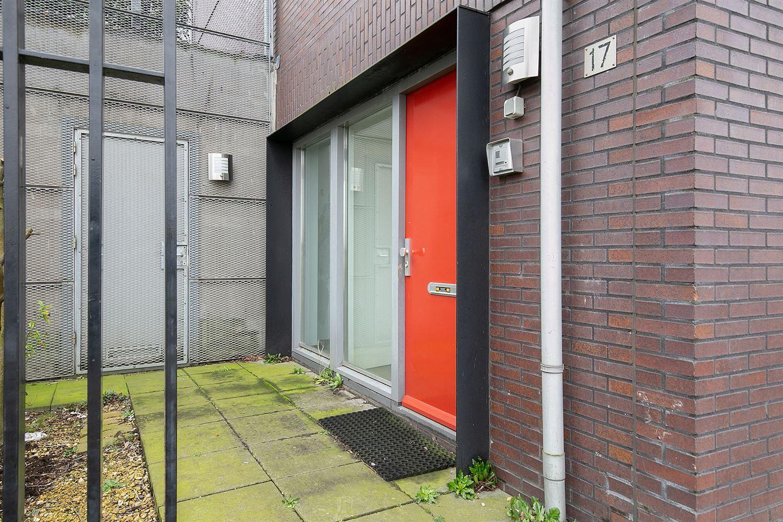 View photo 5 of Bertus Bulstraat 17