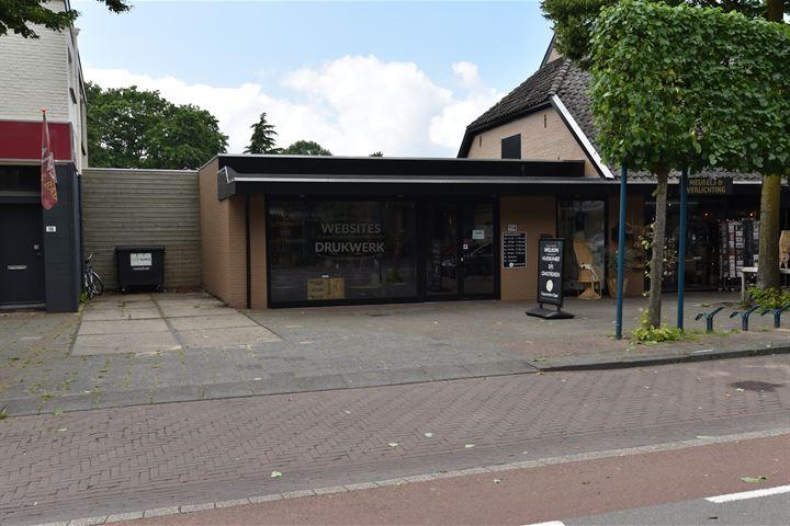 Hoofdstraat 114, Epe