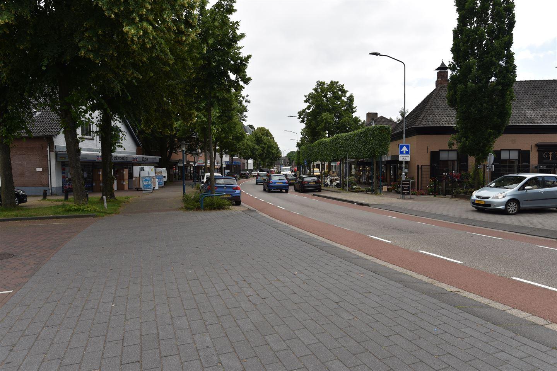 Bekijk foto 3 van Hoofdstraat 114