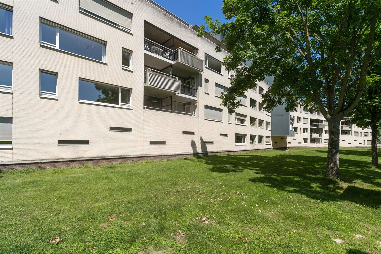 View photo 1 of Boksdoornerf 98