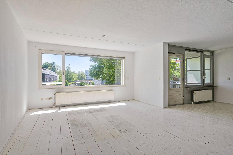 View photo 4 of Boksdoornerf 98