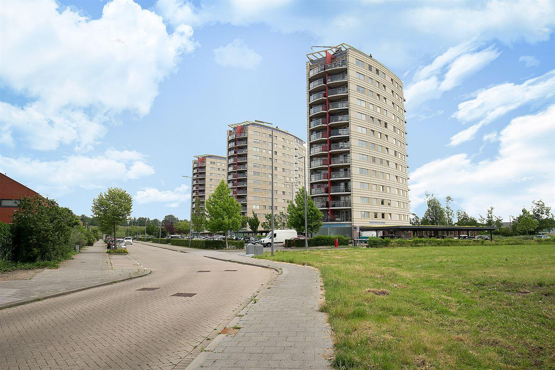 Bekijk foto 2 van Backershagen 478