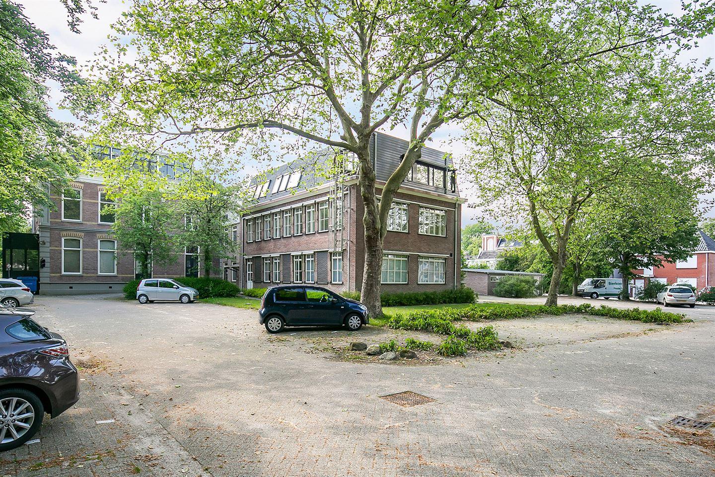 Bekijk foto 1 van Oostersingel 23
