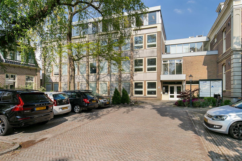 Bekijk foto 2 van Oostersingel 23