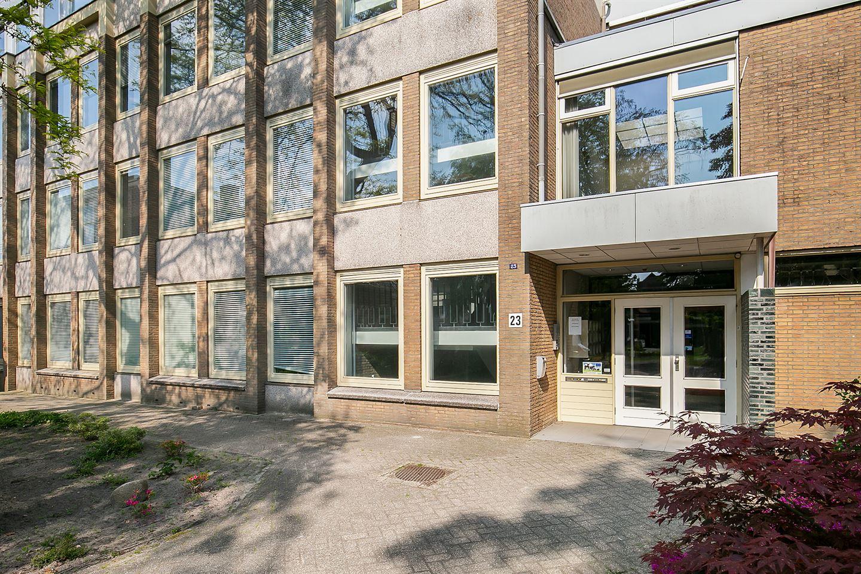 Bekijk foto 4 van Oostersingel 23