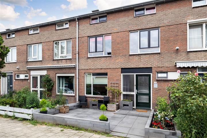 Van Ghentstraat 25