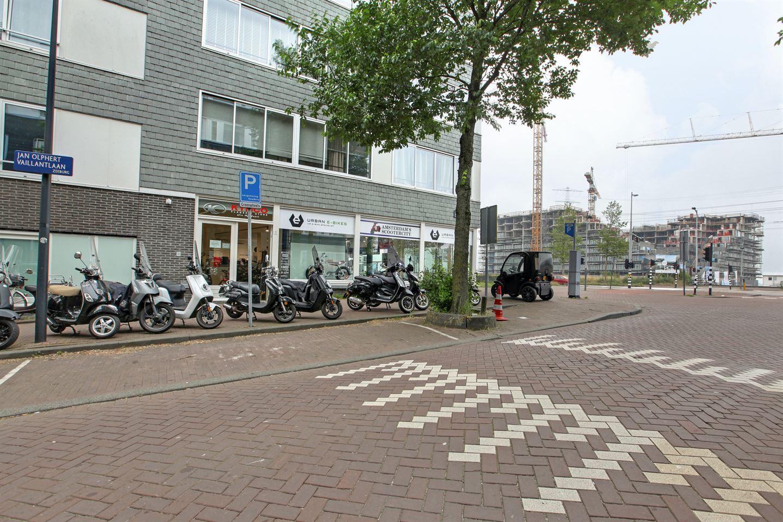 Bekijk foto 4 van Jan Olphert Vaillantlaan 1