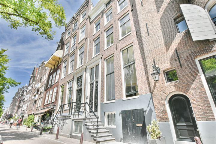 Prinsengracht 657 1