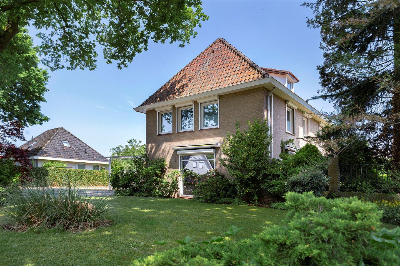 Bekijk foto 2 van Maaskade 7