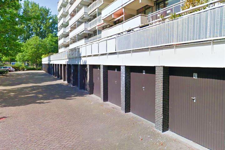 Richard Holstraat 72