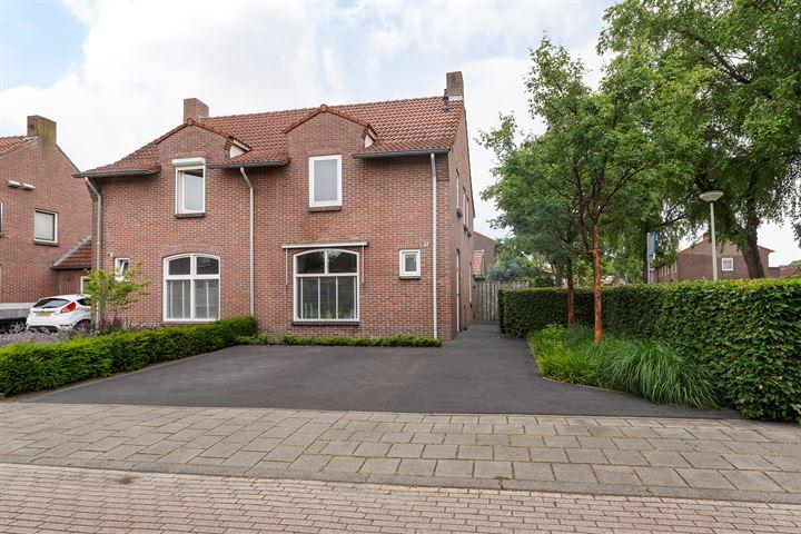 Ridder van Cuijkstraat 42