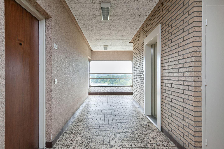 Bekijk foto 4 van Groningensingel 231