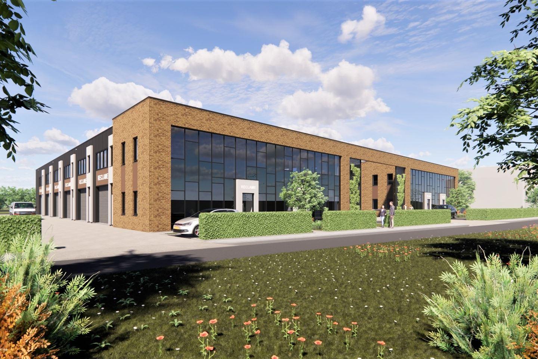 Bekijk foto 2 van De Smitspol (project 2021)
