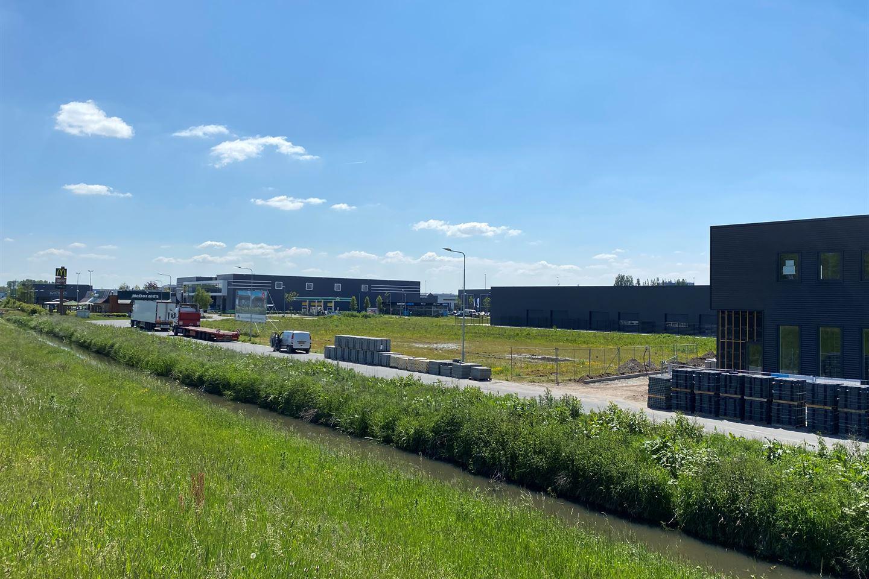 Bekijk foto 3 van De Smitspol (project 2021)