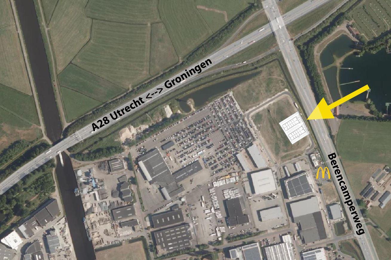 Bekijk foto 4 van De Smitspol (project 2021)