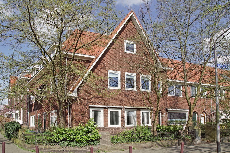 Bekijk foto 1 van Cederstraat 1