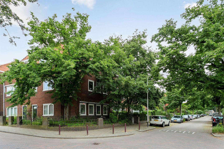 Bekijk foto 2 van Cederstraat 1