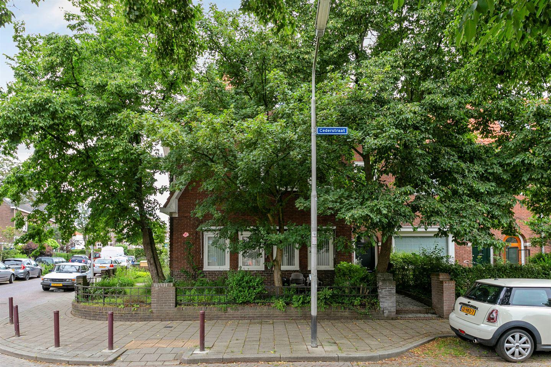 Bekijk foto 3 van Cederstraat 1